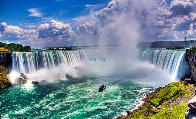 Four Points by Sheraton Niagara Falls Fallsview - Niagara Falls, ON