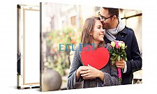 Canvas Prints with Optional Shipping from CanvasOnSale (Up to 89% Off)
