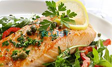 Three-Course Pre Fixe Dinner for Two at Alleycatz Live Jazz Bar (Up to 41% Off)